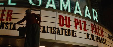 cineplex palu image shosanna removes the piz palu film letters jpg