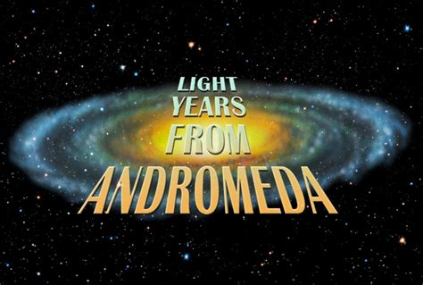 How Is A Light Year In by What Is A Light Year David Reneke Space And Astronomy