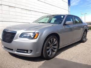 Dodge 300s 2014 Chrysler 300 300s Grey Cooksville Dodge Chrysler