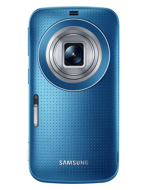 samsung galaxy k samsung galaxy k zoom is official android central