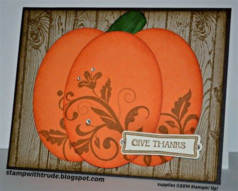 thanksgiving cards to make at home 78 best ideas about handmade thanksgiving cards on