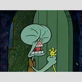 Mr Krabs More Face | 480 x 360 jpeg 11kB