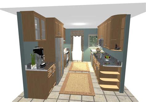 kz cabinets san jose kz kitchen cabinets granite san jose ca 95130 408