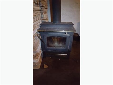 84 warnock hersey wood burning stove superior 36 see