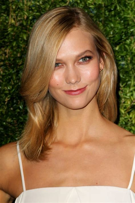 hairstyles for thin hair uk hairstyles for fine hair 30 ideas to give your hair some