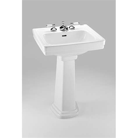 Toto Bathroom Vanities Toto Bathroom Vanities Toto Lloyd Wood Console Lavatory Modern Bathroom Vanities And Sink