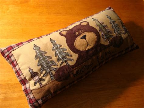 rustic couch pillows make it easy rustic couch pillows prodajlako homes