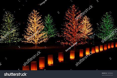 light displays in arizona light display from winterhaven tucson arizona
