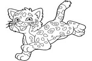 jaguar coloring pages jaguar coloring pages for az coloring pages