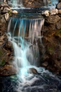 beautiful waterfalls 54 most beautiful waterfalls photography