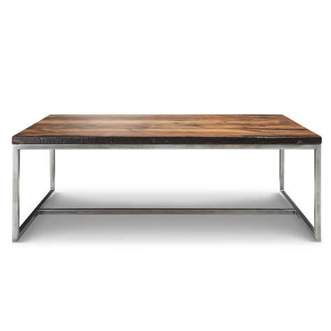 Adelaide Coffee Table Woodcraft Solid Wood Furniture Coffee Table Adelaide