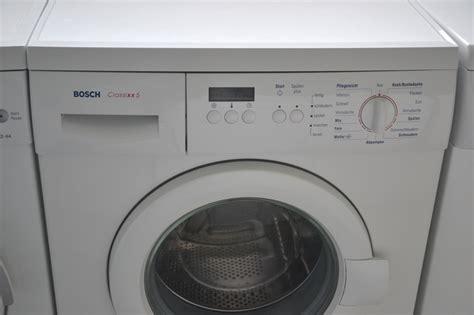 Waschmaschine Bosch Classixx 5 2473 by Agd Komis Wielobranżowy Sklep Z Używanym Sprzętem Agd