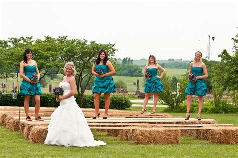 country backyard wedding small country wedding collection nationtrendz com