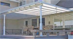 deck awnings with mosquito netting awnings canopies best patio canopies organicoyenforma