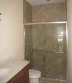 Trackless Bathtub Shower Doors Bypass Shower Doors In Bonita Springs Fl