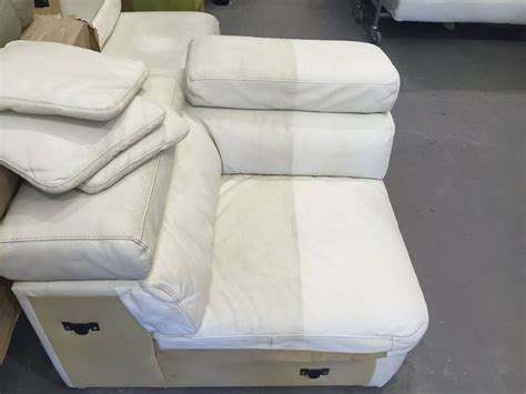 sofa repair supplies 17 best ideas about leather couch repair on pinterest