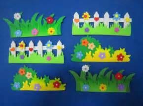 Nursery Classroom Decoration Bathroom Wall Decorations Wall Stickers For Nursery