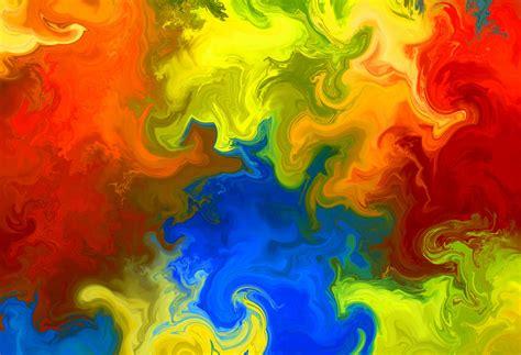 color blast color blast by rosalie perryman
