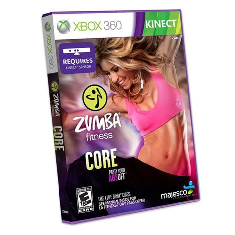 weight loss xbox one the 25 best kinect xbox ideas on xbox 360