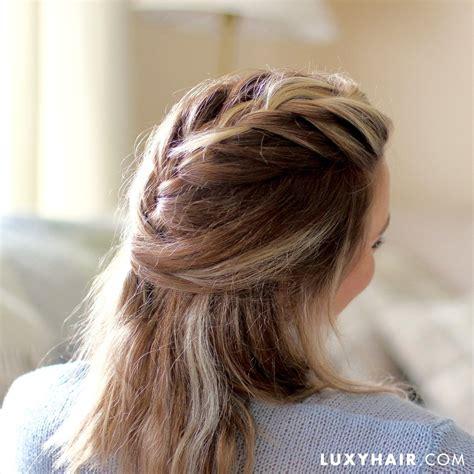 cute hair styles for medium length hair bakuland women cute hairstyles for short hair and medium length hair