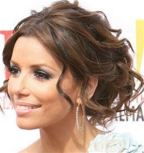 Formal Updo Hairstyles by Formal Updos