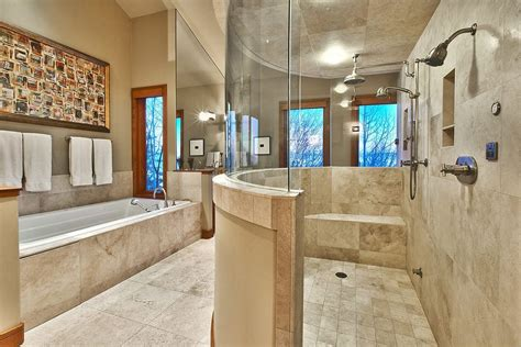 master bathroom design ideas luxurious master bathroom design ideas 81 architecturemagz