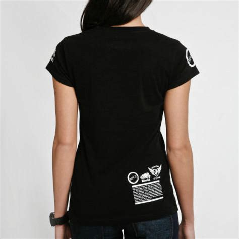 design t shirt easy simple t shirt design