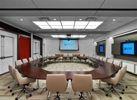 lighting stores midtown manhattan 17 best images about boardroom ideas on san