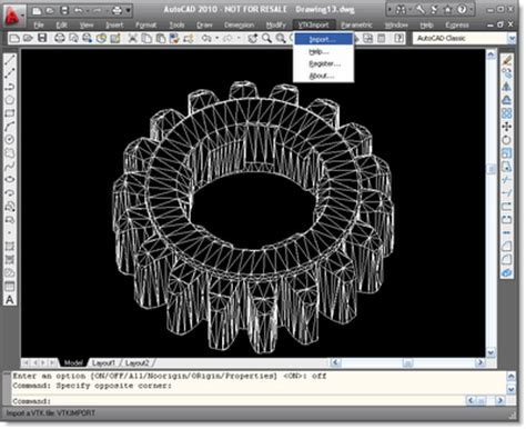 download autocad 2013 full version gratis gelaxes facebook timeline cover photos autocad 2002 free