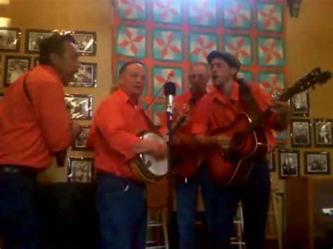 swing low sweet chariot bluegrass swing low sweet chariot bluegrass youtube