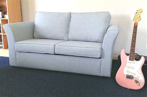sofa bed fabric deck replacement chairs cushions on futton chair cushions easy fit futton
