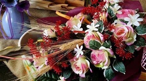 composizioni floreali fiori secchi composizioni floreali fiori secchi bologna casa
