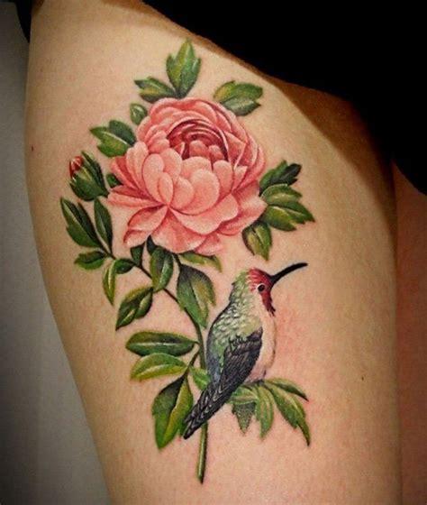 pinterest tattoo peony 25 best peonies tattoo ideas on pinterest vintage