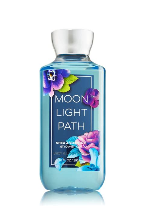 bath and works shower gel 17 best images about bath and works on