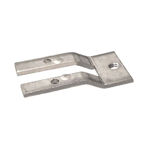 mortise lock reinforcement door reinforcement