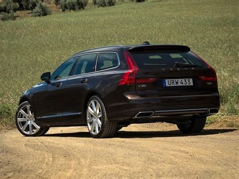 are volvos reliable how reliable and safe are volvos compared to german cars