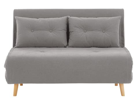 sofa built for two mini sofas for bedrooms sofa the honoroak