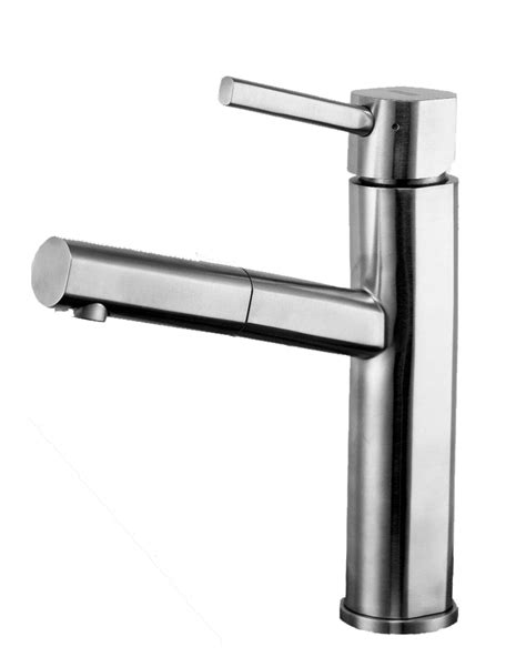 Home Depot Kitchen Sink Faucet Kitchen Sink Faucets At Home Depot 28 Images Stainless Sinks Kitchen Sinks The Home Depot