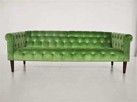 ikea green velvet sofa green velvet sofa chesterfield velvet green sofa purple