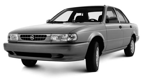 nissan tsuru nissan will finally stop building the 1992 sentra in