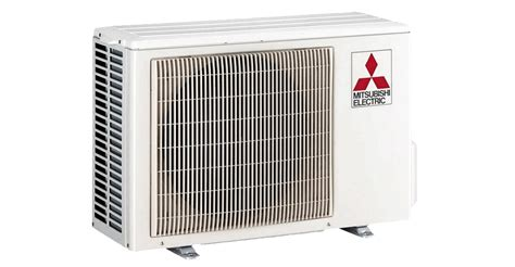 mitsubishi comfort cost mitsubishi ductless systems rebates introducing the