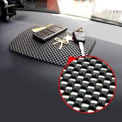Dash Mats Cheap Magic Cell Phones Anti Slip Dash Mat Mobile Phone Pad