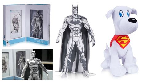 figure xpress sdcc 2015 image gallery sdcc exclusives 2015