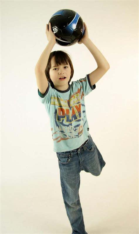 mdlboys sets truboymodels model boy jasper 5 sets
