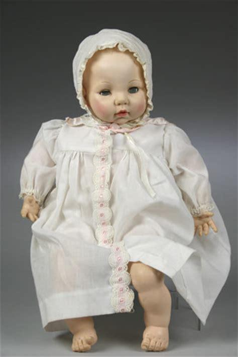 viktoriya doll madame doll vinyl baby sleep