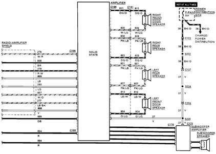 wiring diagram peugeot clarion radio wiring diagram clarion