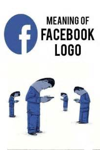 Meaning Of Logo Logo Meaning Funnyzone