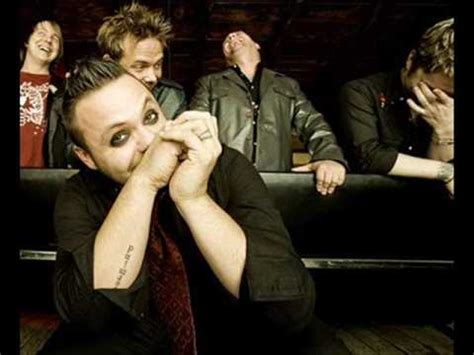 blue october the answer blue october the answer tekst piosenki tłumaczenie