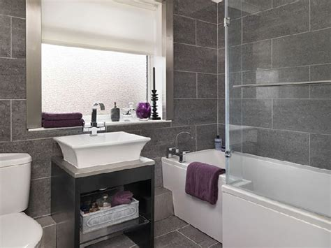 choosing bathroom tiling ideas