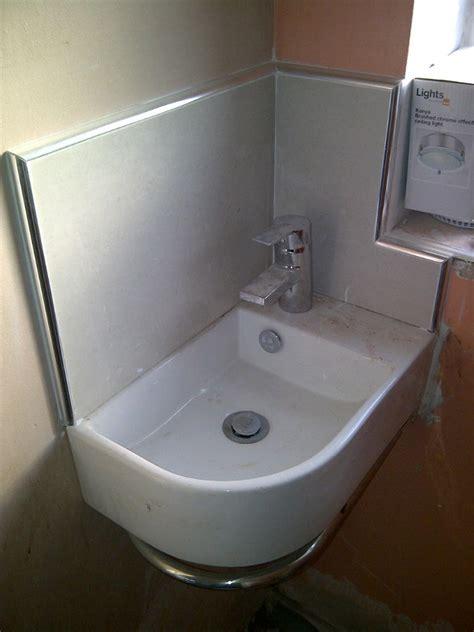 splashbacks for bathroom sinks splashbacks for bathroom sinks
